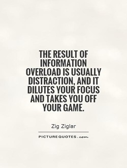 THE RESULT OF 