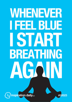 WHENEVER 