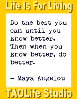 For Lj'JiJJ!J 