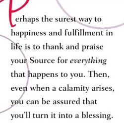 erhaps the surest way to 