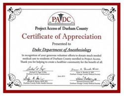 P TDC
