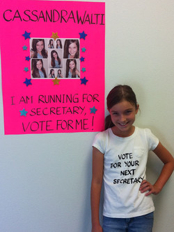 CASSANDRAWALT 