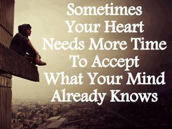 Someürnes 