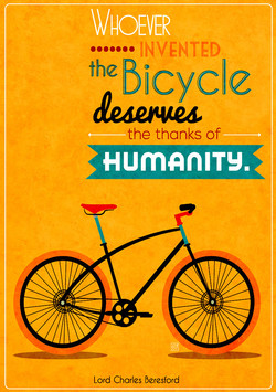 WÅOEVER 
