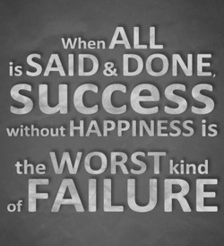 When L 