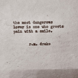 the mst, dangerous 