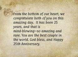"CARTÉ""TPSTALE 