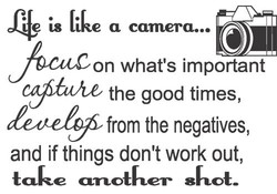 is [ike 