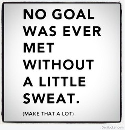 NO GOAL