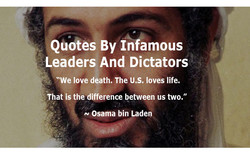 Quoies By Infamous 