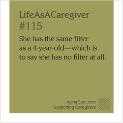 LifeAsACaregiver