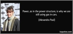 hereo 