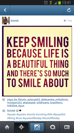 kimiek 