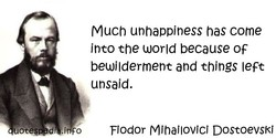 6tés 