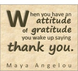 hen you have an 