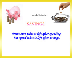 www.TheQ10tes.Net 
