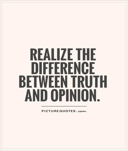 REALIZE THE 