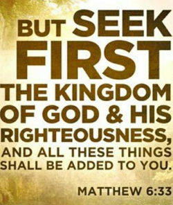 BUT SEEK 