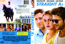 RYAN PHILLIPPE ANNA LUKEWILSON 