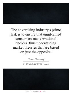 The advertising industry's prime 