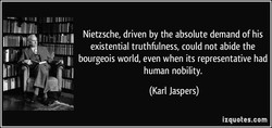 Illi 