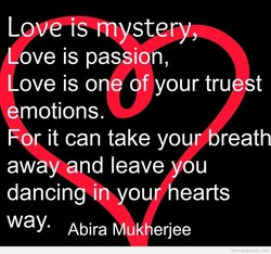 Lo e