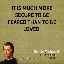 IT IS MUCH MORE 