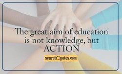 The great apn f ducation 
