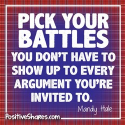 PICK YOUR 