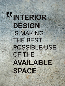 e CINTERIOR