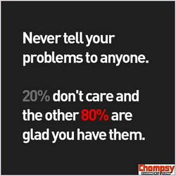 Nevertellyour 