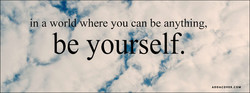 in a wor 