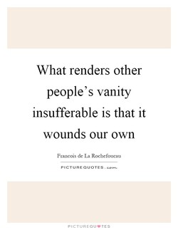 What renders other 
