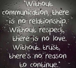communicqüon, Ehere 