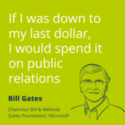 If I was down to 