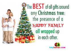 The BEST ofoll gifts around 