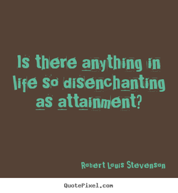 Is there anything in 
