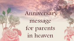 Anniversary 