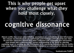 This is whyoeople-get upset