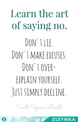 Learn the art 