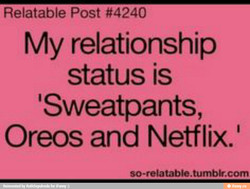 Relatable Post #4240 