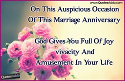 www.QuotesAdda.com 