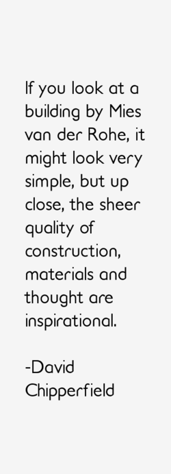If you look at a 