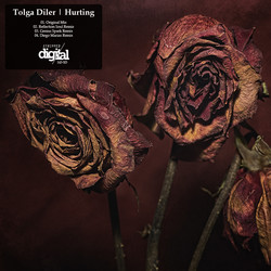 Tolga Diler I Hurting