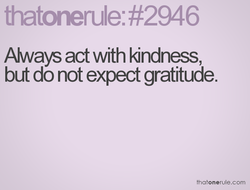 tonerule: #2946 