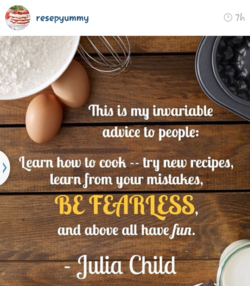 resepgummg 