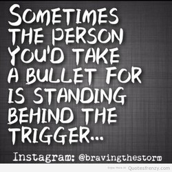 THE PERSON 