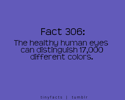 Fact 306: 