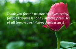 o yesterday 