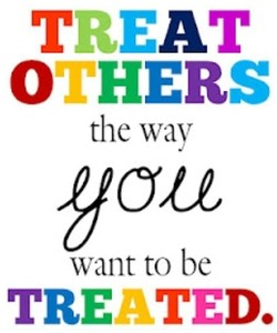 TnEAT 